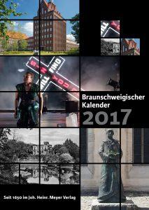 BS-Kalender-2017-Umschlag-Ansicht